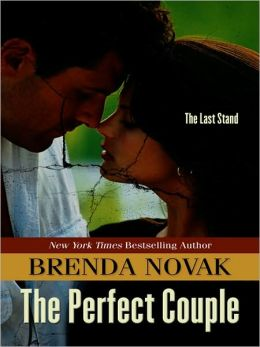 The Perfect Couple (Last Stand Series #4)