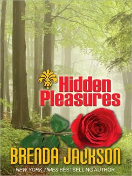 Hidden Pleasures