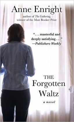 The Forgotten Waltz