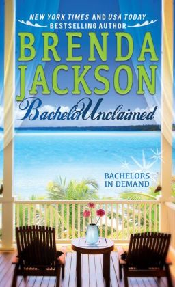 Bachelor Unclaimed