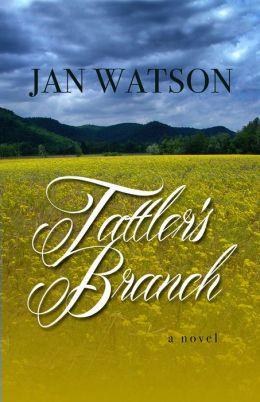 Tattler's Branch