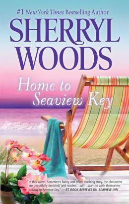 Home to Seaview Key (Seaview Key Series #2)