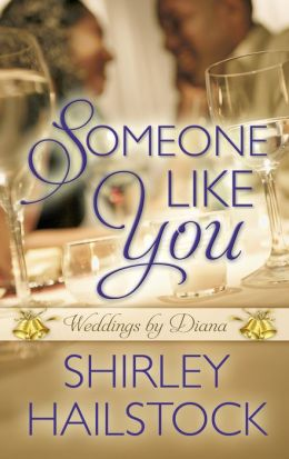 Free downloadable someone like you ebook for iphone hesitantbeer43 download someone like you now fandeluxe Document