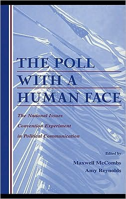 The Poll With A Human Face