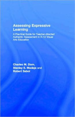 Assessing Expressive Learning