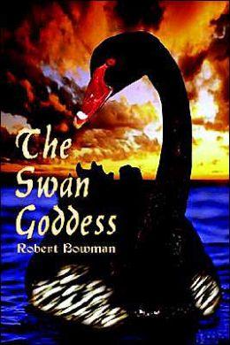 The Swan Goddess
