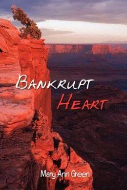 Bankrupt Heart