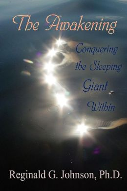 Awakening: Conquering the Sleeping Giant Within