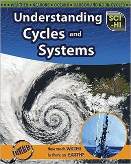 Understanding Cycles and Systems