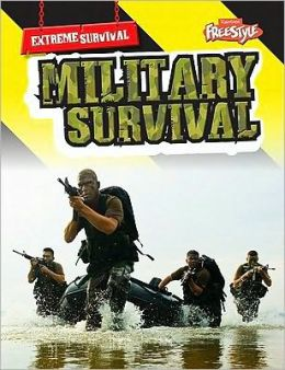 Military Survival