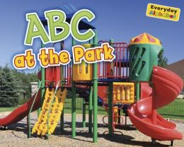 ABCs at the Park