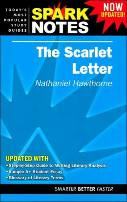 scarlett letter summary Free summary and analysis of chapter 1 in nathaniel hawthorne's the scarlet letter that won't make you snore we promise.