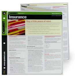 Insurance (Quamut)