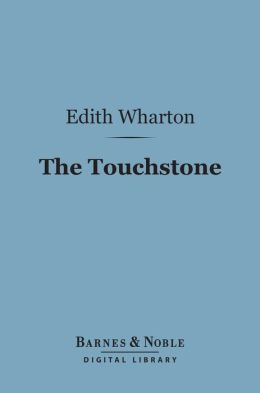 The Touchstone (Barnes & Noble Digital Library)