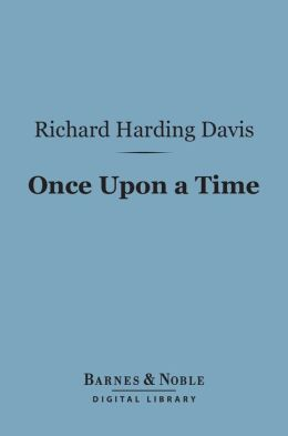 Once Upon a Time (Barnes & Noble Digital Library)