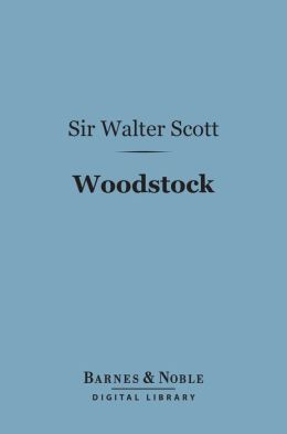 Woodstock (Barnes & Noble Digital Library)