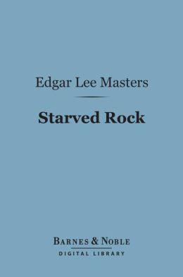 Starved Rock (Barnes & Noble Digital Library)