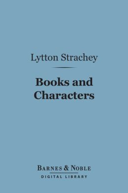 Books and Characters (Barnes & Noble Digital Library): French and English