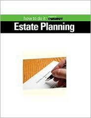 Estate Planning (Quamut)