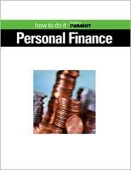 Personal Finance (Quamut)