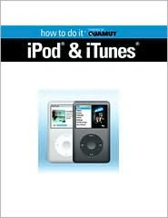 iPod and iTunes (Quamut)
