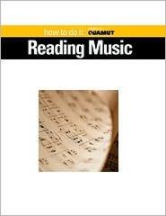 Reading Music (Quamut)