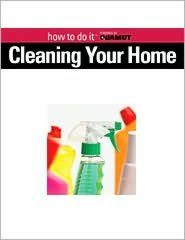 Cleaning Your Home (Quamut)