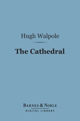 The Cathedral (Barnes & Noble Digital Library)