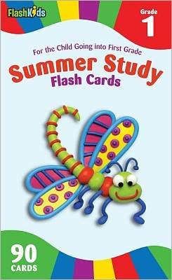 Best Kids Workbooks | Flash Kids