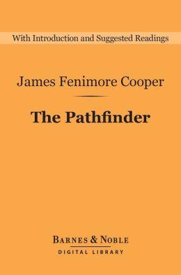 The Pathfinder (Barnes & Noble Digital Library)