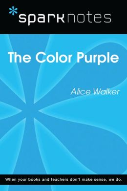 an analysis of alphonso in the color purple by alice walker Find the quotes you need in alice walker's the color purple, sortable by theme, character, or chapter from the creators of sparknotes.