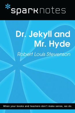 a literary analysis of the transformation in dr jekyll and mr hyde Dr jekyll and mr hyde author bio  which describes the horrific bodily transformation of mr hyde into dr jekyll,  related literary works: .