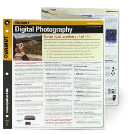 Digital Photography (Quamut)
