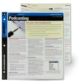 Podcasting (Quamut)