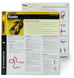 Knots (Quamut)