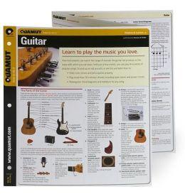 Guitar (Quamut)