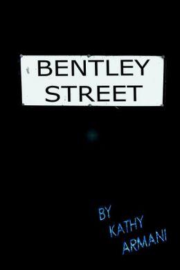 Bentley Street
