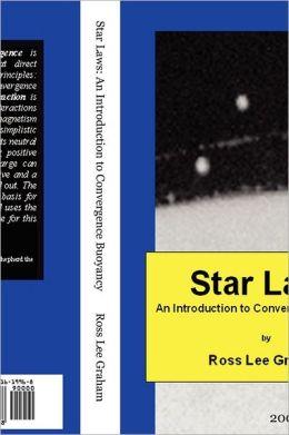 Star Laws