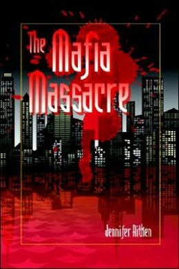 The Mafia Massacre