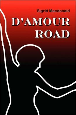 D'Amour Road