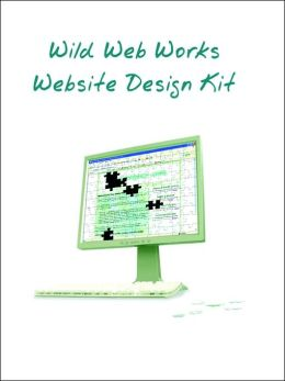 Wild Web Works Website Design Kit