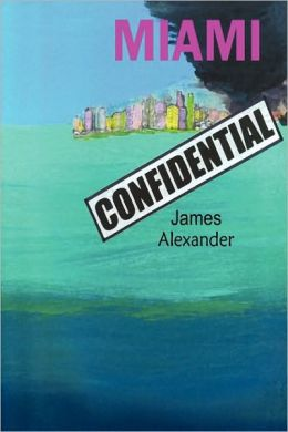 Miami Confidential