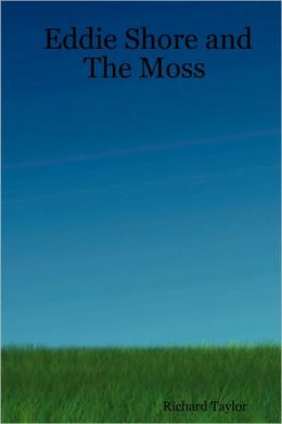 Eddie Shore and the Moss