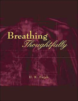 Breathing Thoughtfully