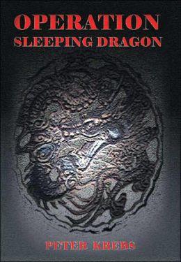 Operation Sleeping Dragon