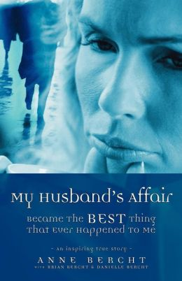 My Husband's Affair Became the Best Thing That Ever Happened to Me