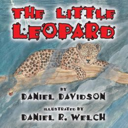 The Little Leopard