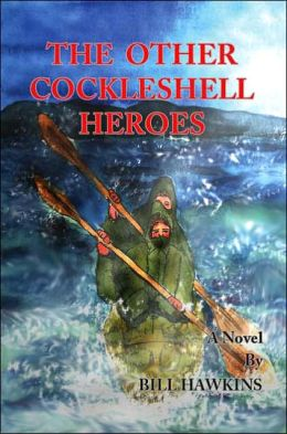 Other Cockleshell Heroes