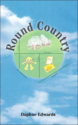 Round Country
