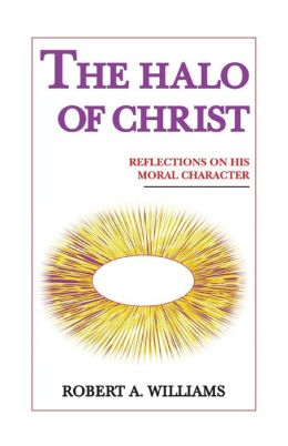 The Halo Of Christ